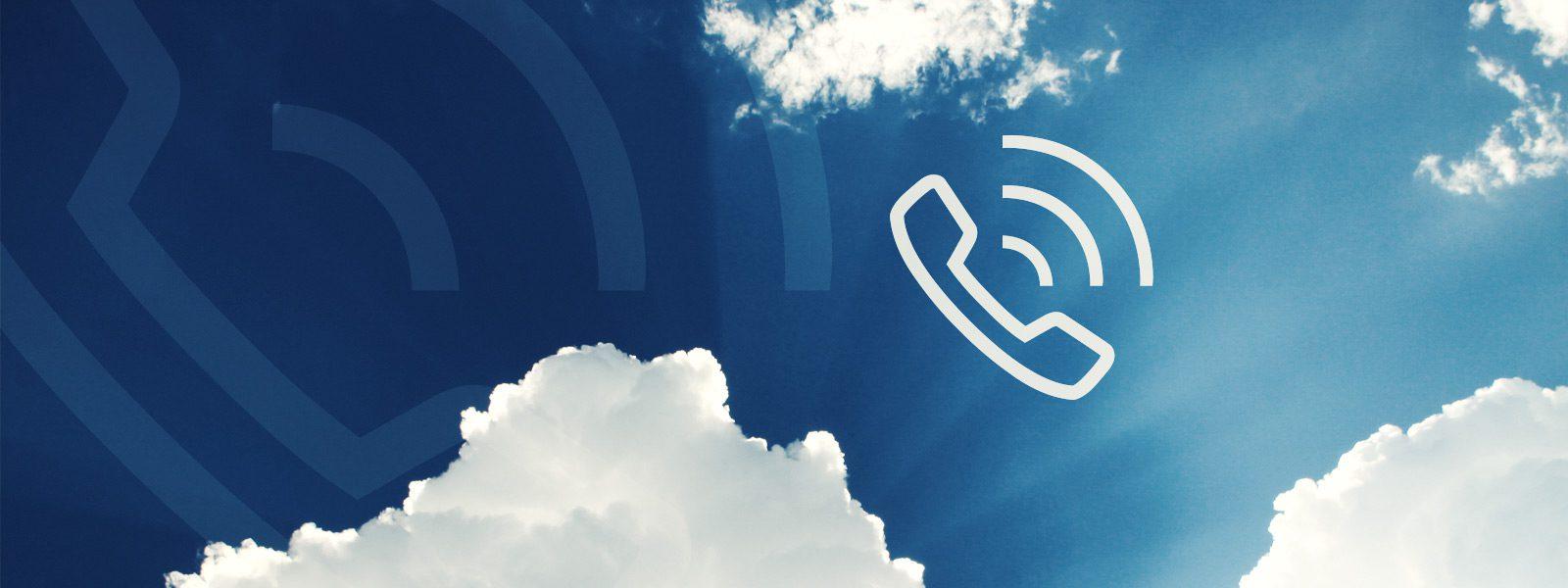 VoIP, ISDN und analoge Telefonie