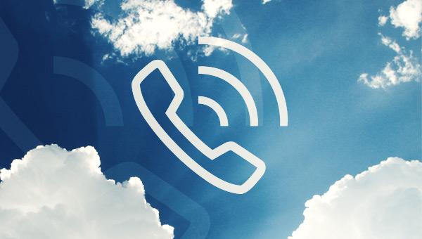 VoIP-Installationen